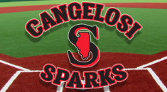 Cangelosi Sparks